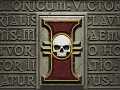 Inquisition Fan Group