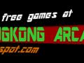 King Kong Arcade
