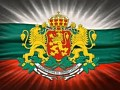 Bulgaria Group