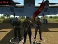 Soviet Front Mod Company