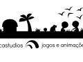 Oca Studios