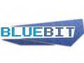 BlueBit Studios