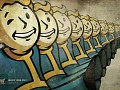 Fallout Mod Seekers