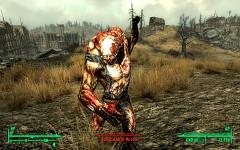 Marts Mutant Mod