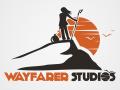Wayfarer Studios