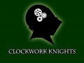 Clockwork Knights