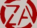 ZOA Team
