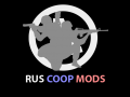 RUS COOP MODS