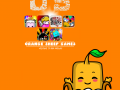 Orange Sheep Games