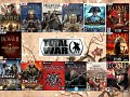 Total War Game Series Fans !