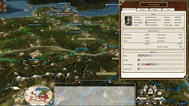 Prussian ETW campaign part 2