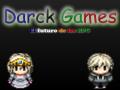 Darck Games