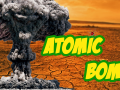 Atomic Bomb Games