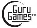 Guru Games