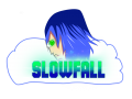 Slowfall Games