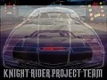 Knight Rider Project Team