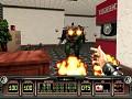 Shadow Warrior Classic Redux - Launch Trailer