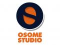 OSome Studio