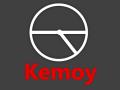 Kemoy Labs