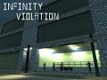 Infinity Violation Team