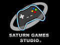 Saturn Games Studio