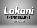 Lokani Entertainment