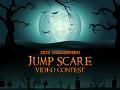 Halloween Jump Scare Contest 2013