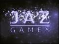 JAZ Games, LLC
