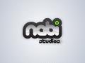 Nabi Studios
