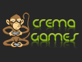 CremaGames