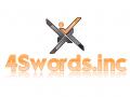 4Swords.inc
