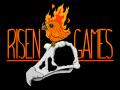 Risen Games