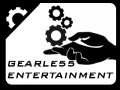 Gearless Entertainment
