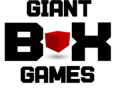 Giant Box Games