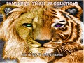 Panthera Tigris Productions