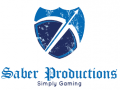 Saber Productions