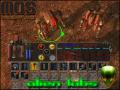 Alien Labs