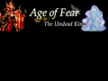 Age Of Fear