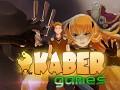 Kaber Games