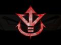 Z-Force-Development