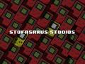 Stofasarus Studios