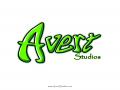Avert Studios