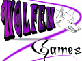 WolfenGames