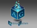 Anima Games