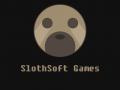 SlothSoft Games