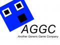 A.G.G.C