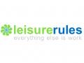 Leisurerules Inc.
