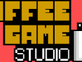 Coffeegame Studio