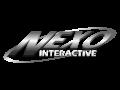 Nexo Interactive