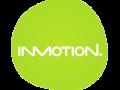 Inmotion & oray studios